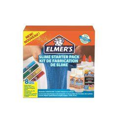 ELMER'S STARTER KIT SLIME