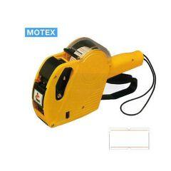 MOTEX 2612