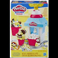 Playdoh - Popcorn Pazzerelli
