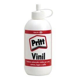 PRITT VINIL