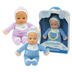 Cicciobello - Bebè Bellissimo