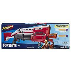 Nerf Fornite TS