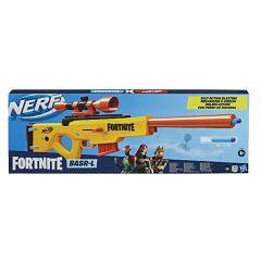 NERF FORTNITE BASR L