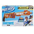 NERF FORTNITE 6SH
