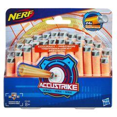 NERF NSTRIKE ACCUSTRIKE 24 DART REFILL