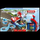 Nintendo Mario Kart™