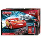 Disney·Pixar Cars - Speed Challenge