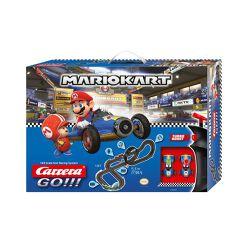 Nintendo Mario Kart™ - Mach 8