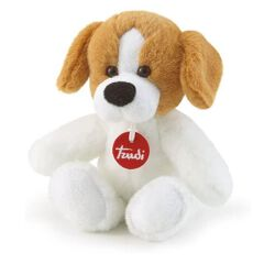 Beagle S