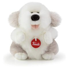 Fluffy - Cane