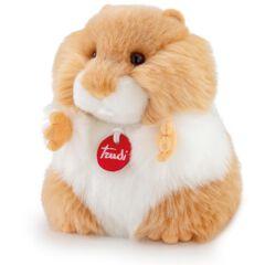 Fluffy - Criceto