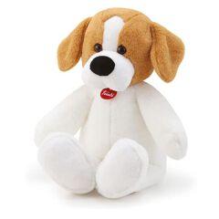 Beagle L