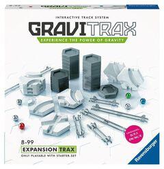 GraviTrax Trax