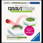 GraviTrax Tappeti Elastici