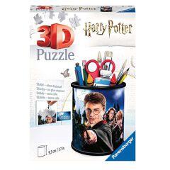 Portapenne - Harry Potter