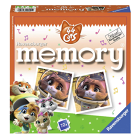 44 Cats memory®