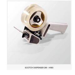 dispenser H180