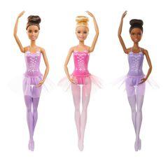 Barbie Ballerina Ass3