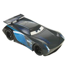 CARS 20 INCH JACKSON STORM