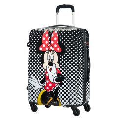 DISNEY LEGENDS - MINNIE POLKA M