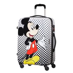 DISNEY LEGENDS - MICKEY POLKA L