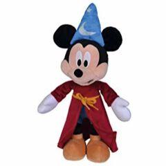 Mickey Mouse - Fantasia 25cm