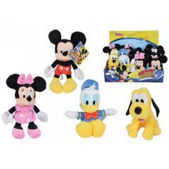 Espositore Banco - Disney 20cm