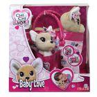 CHI CHI LOVE - BABY LOVE