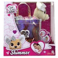 CHI CHI LOVE - SHIMMER