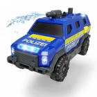 DICKIE ACTION: SWAT CM 18