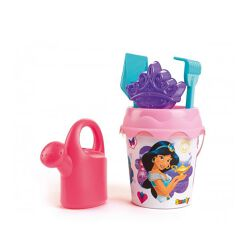 Disney Princess Secchiello Mare - Jasmine