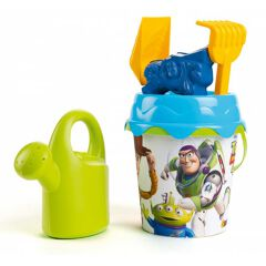 Disney Toy Story - Set Secchiello