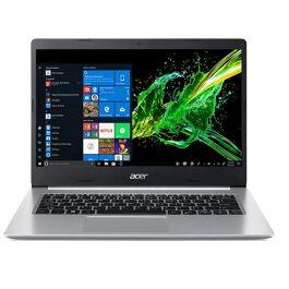 ASPIRE 5 A515-56G-75QW