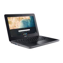 Acer Chromebook 311 C733-C0L7
