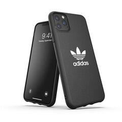 ADIDAS - Adicolor iPhone 11 Pro Max