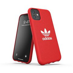 ADIDAS - ADICOLOR IPHONE 11
