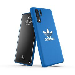 ADIDAS - ADICOLOR HUAWEI P30 PRO/P30 PRO NEW EDITION
