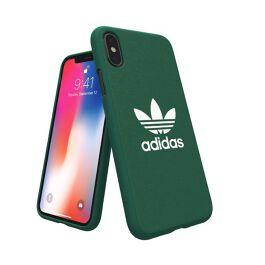 ADIDAS - ADICOLOR IPHONE XS/X
