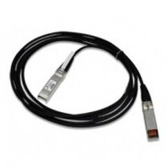 Allied Telesis SFP+ Direct attach cable, Twinax, 3m