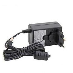 3MG08011AA - 8008 Power supply with 5 type of plugs (CCC,EU,SAA,UK,US)