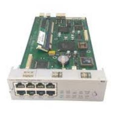 3BA00833AA - Communication Server Central Processing Unit, CS-3 CPU Board with SDRAM and hard disk