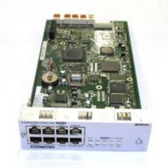 3EH04028AA - PowerCPU EE board and Mass Storage daughter board