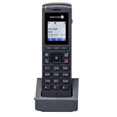 3BN67355AA  -  8212 DECT Handset, contains battery and desktop charger