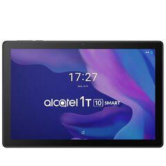 1T TAB 2020 10  WIFI BLACK 32GB