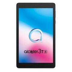 ALCATEL 3T TAB 8 LTE GREEN 2/32GB