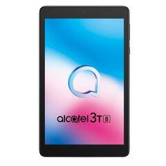 ALCATEL 3T TAB 8  LTE BLACK  2/32GB