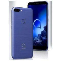ALCATEL 1S METAL BLUE 4GB 64GB