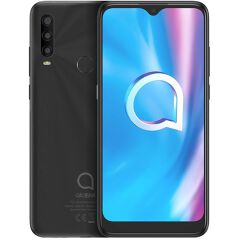 ALCATEL 1SE POWER GREY 32GB