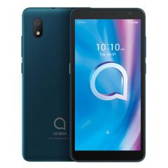 ALCATEL 1B 5.5''   4G GREEN