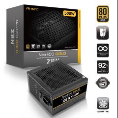NE500G-ZEN